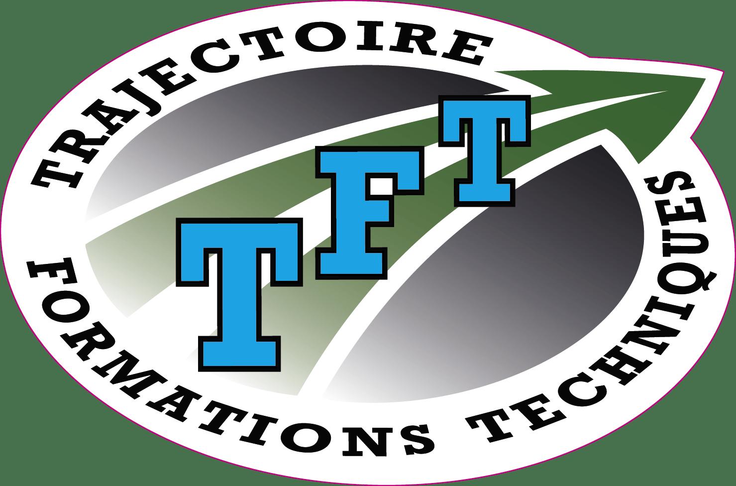 Trajectoire Formations Techniques